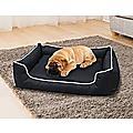 100 x 80cm Heavy Duty Waterproof Dog Bed