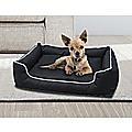 60 x 48cm Heavy Duty Waterproof Dog Bed