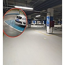 60cm Wide Angle Security Curved Convex Road Safety Mirror Traffic Driveway