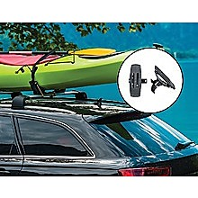 Kayak Canoe Car Roof Rack