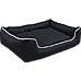 60cm x 48cm Heavy Duty Waterproof Dog Bed