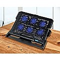 """Laptop Cooling Fan 11-17"""" Notebook"""