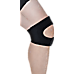 Patella Knee Brace Strap ~ Sports Support