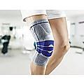 Full Knee Support Brace Protector - Medium