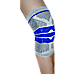 Full Knee Support Brace Protector - Small