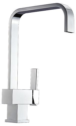 Basin Mixer Tap Faucet -Kitchen Laundry Bathroom Sink - Home ...