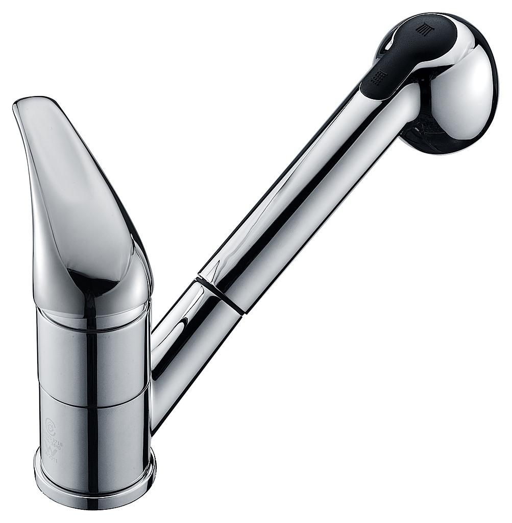100+ [ Beat Kitchen Sink Mixer Tap ]   10 Best M U0026d Kitchen Sink ...
