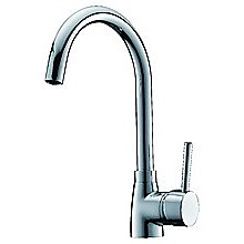 Basin Mixer Tap Faucet -Kitchen Laundry Sink