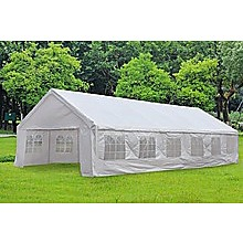 12x6m Party Gazebo/Marquee