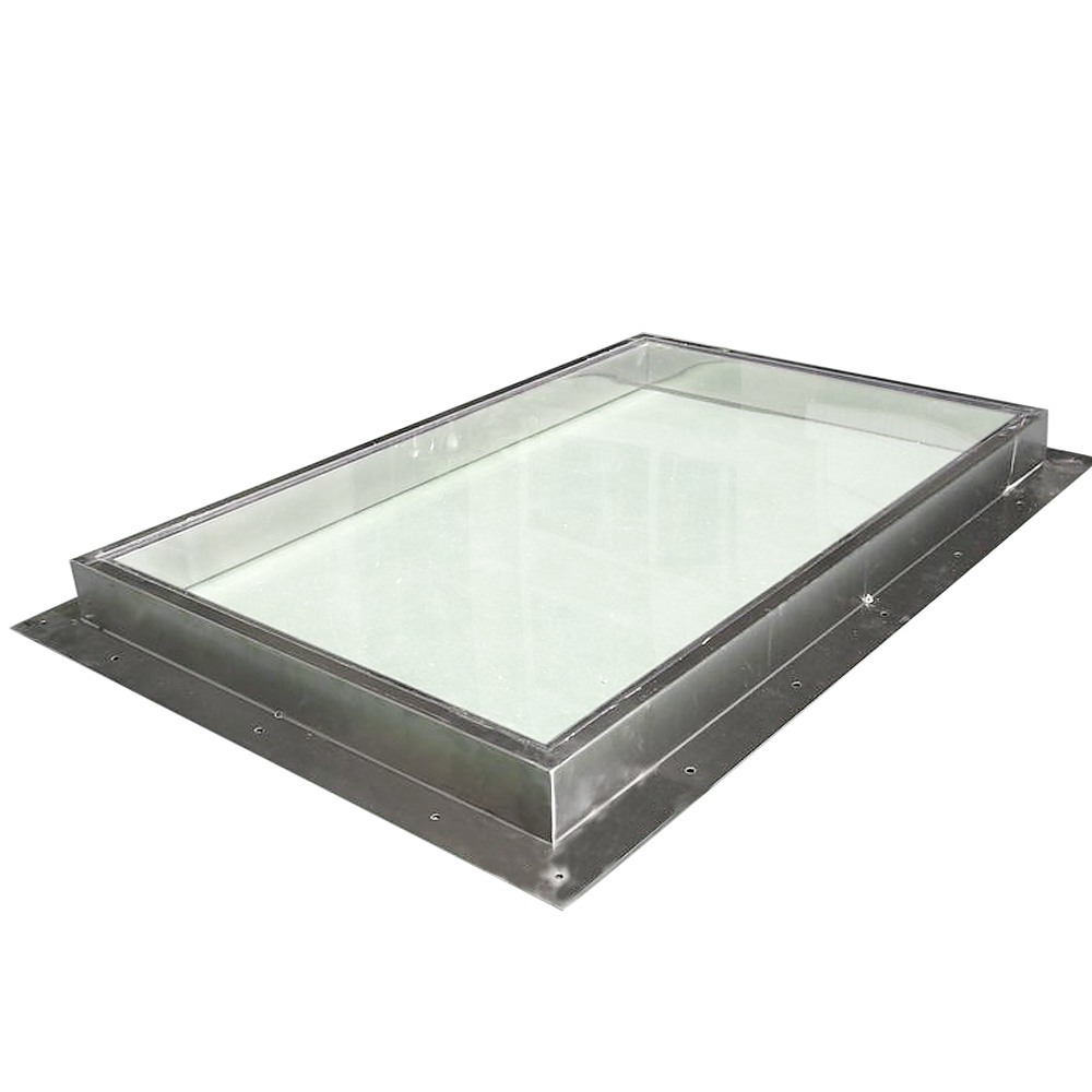 Skylight Roof Window 800x500 Tile Or Corrugated Roof