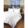 Microfiber Duvet / Doona / Quilt - King Single
