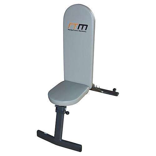 Fid Flat Incline Decline Adjustable Bench Press Sports