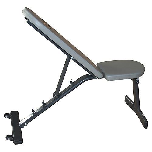 Fid flat incline decline adjustable bench press sports fitness - Incline and decline bench press ...