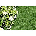 8mm Synthetic Artificial Grass Turf 5m