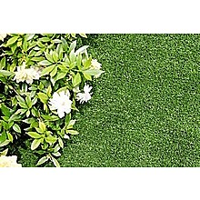 Synthetic Artificial Grass Turf 5 sqm Roll - 8mm