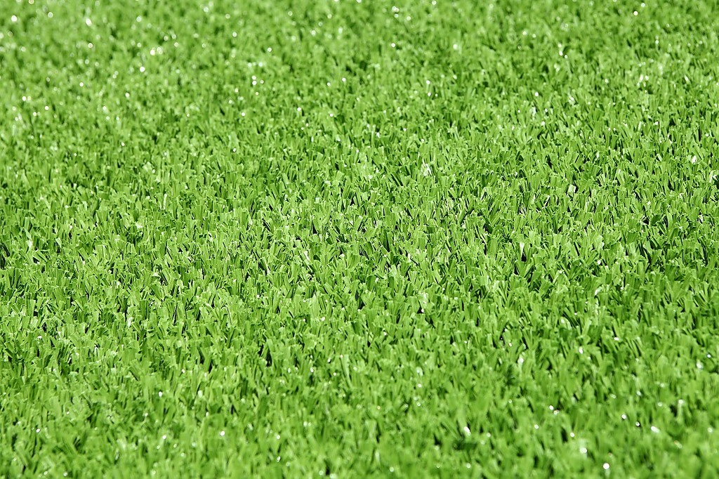 Synthetic Artificial Grass Turf 20mm