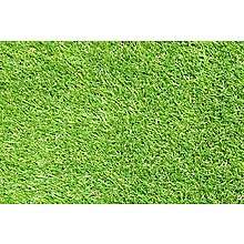35mm Synthetic Artificial Grass Turf 5m