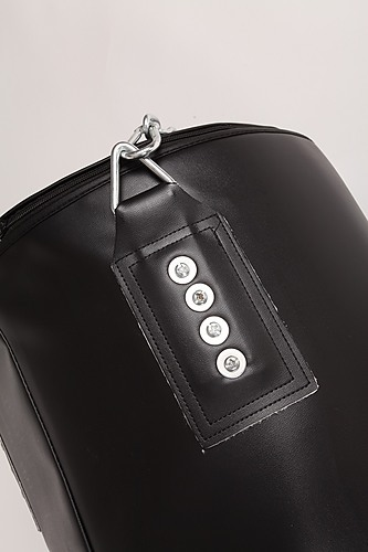 37kg Punching Bag Filled Heavy Duty Sports Amp Fitness