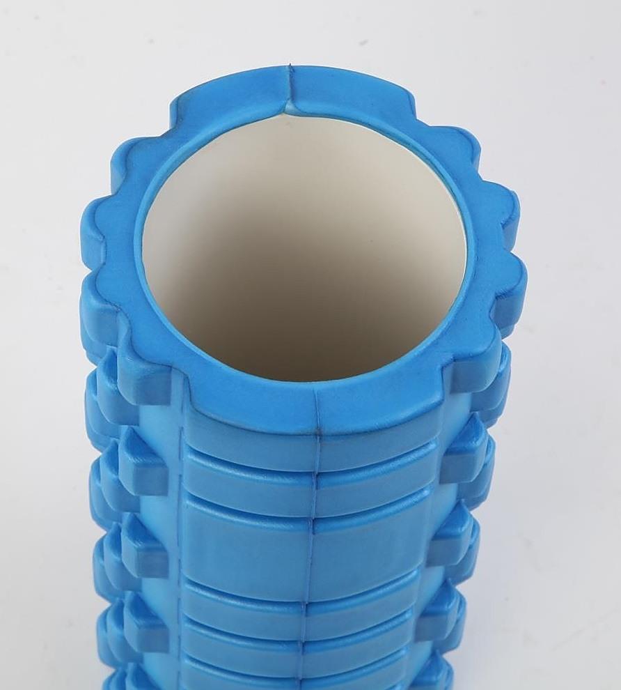 Commercial Deep Tissue Foam Roller Yoga Pilates Sports