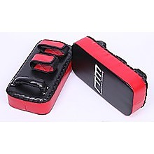 Thai Pads Kickboxing Punching Boxing Shield