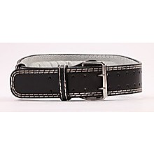 Weight Lifting Belt Pro Training - Large