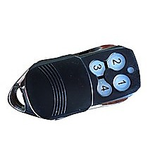 Remote Control for Auto Garage Door
