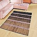 Elegant 150cm x 210cm Floor Rug