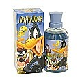 DAFFY DUCK 100ml EDT SP by DISNEY