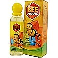 BEE MOVIE 100ml EDT SP by DISNEY