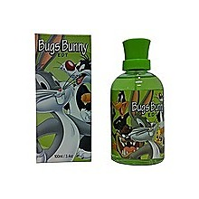 BUGS BUNNY 100ml EDT SP by DISNEY