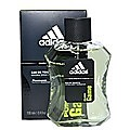 ADIDAS PURE GAME 100ml EDT SP by ADIDAS