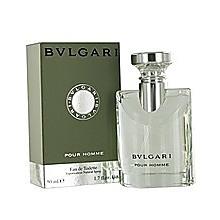 BVLGARI POUR HOMME 50ml EDT SP by BVLGARI