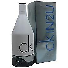 CK IN 2 U HIM 150ml EDT SP by CALVIN KLEIN