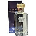 DREAMER 100ml EDT SP by VERSACE