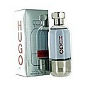 HUGO ELEMENT 90ml EDT SP by HUGO BOSS