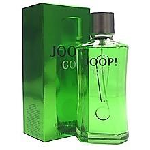 JOOP GO 100ml EDT SP by JOOP
