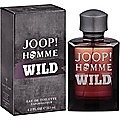 JOOP WILD 125ml EDT SP by JOOP