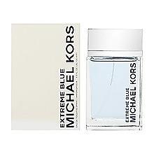 MICHAEL KORS EXTREME BLUE 120ml EDT SP by MICHAEL KORS