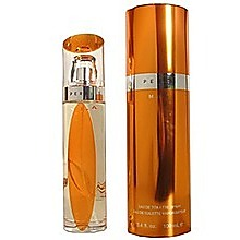 PERRY 100ml EDT SP by PERRY ELLIS