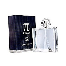 PI NEO 100ml EDT SP by GIVENCHY