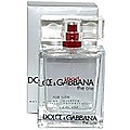 THE ONE MEN SPORT 50ml EDT SP by DOLCE & GABBANA
