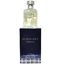 WEEKEND MEN 100ml EDT SP by BURBERRY