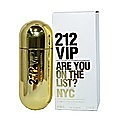 212 VIP WOMEN 80ml EDP SP by CAROLINA HERRERA