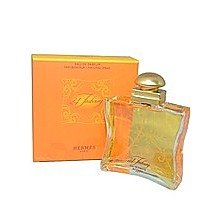 24 FAUBOURG 100ml EDP SP by HERMMES