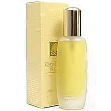 AROMATIC ELIXIR 45ml EDP SP by CLINIQUE