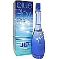 BLUE GLOW 100ml EDT SP by J LO