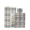 BURBERRY BRIT 50ml EDP SP by BURBERRY