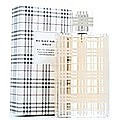BURBERRY BRIT 100ml EDT SP by BURBERRY