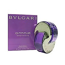 BVLGARI AMETHYSTE 65ml EDT SP by BVLGARI
