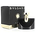 BVLGARI JASMIN NOIR 100ml EDP SP by BVLGARI